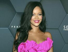 Rihanna žene otce před soud. Má zneužívat její jméno v podnikání