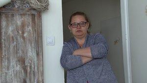 Špindíra Tereza z Výměny: Řekla pravdu, proč se ve vedrech nesprchovala