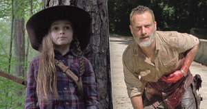 Konec Ricka Grimese v The Walking Dead: Zemřel, nebo ne?