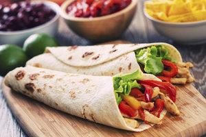 Potraviny, které ušetří spoustu času v kuchyni? Jsou to tyhle!