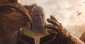 Avengers 4 trvají celé tři hodiny! Půjde o nejdelší Marvelovku, nebo film sestříhají?