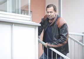 Zemřel Pomejeho kamarád, u kterého Jirka před smrtí bydlel: Zkolaboval v Thajsku!