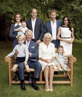 Vánoce Kate a Wiliama bez štěkny Meghan i královny! Tahle pohoda je čeká!