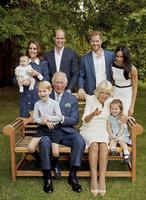 Princ Charles dnes slaví 70: Která žena byla skutečně jeho osudovou láskou?