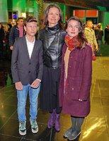 Klára Melíšková ukázala dceru: Je jí neskutečně podobná!