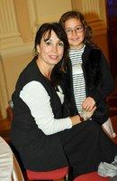 Nela Boudová, Lucie Benešová a další hvězdy: Proč si vzaly děti z děcáku?