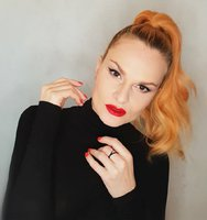 Iva Pazderková naděluje: Koňská dávka sebevědomí pro všechny, co o sobě pochybují!
