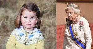 """Nejen Babiš. """"Nikdy neodstoupím, nikdy!"""" říká podle královského znalce britská královna. """"Abdikace"""" je v rodině považována za sprosté slovo"""