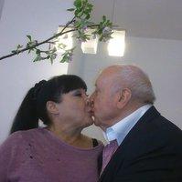 Líbací fotka Patrasové se Slováčkem: Tohle dělá, když se nalije, říká Felix