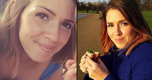 Těhotná učitelka Anna zemřela při dopravní nehodě. Zabil ji řidič v porsche