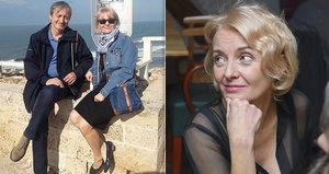 Smutné přiznání Žilkové po odchodu z Česka: Tady práci neseženu!