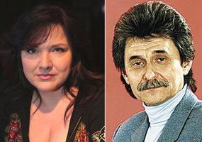 Vdova po Brabcovi Šárka Rezková: Pochybnosti o sebevraždě manžela! Policie mi zakázala šťourat