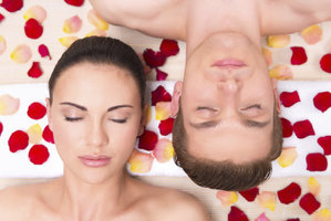 Wellness pro dva: Kde zažijete opravdovou romantiku? Tipy z Čech i Moravy