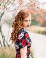 Ester Geislerová ve filmu LOVEní: Milence loví na sítích