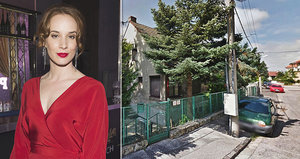 Černou stavbu Pauhofové odkleply úřady! Vyhne se pokutě 850 tisíc?