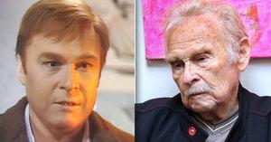 Filmový kritik si rýpl do role zesnulého Munzara (†85): Reakce přišla okamžitě!