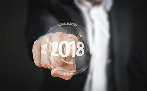 Dosáhnete v roce 2019 na hypotéku? Podívejte se, jaké změny přinesl rok 2018
