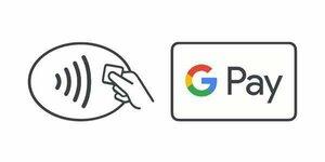 Placení mobilem přes Google Pay nově nabízí také Equa bank