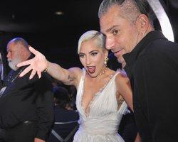 Lady Gaga se vdávat nebude! Po zásnubách přišel rozchod