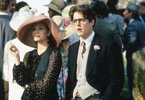 Čtyři svatby a dvě nevěsty? Návrat slavného filmu s Hughem Grantem po 25 letech!