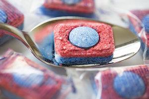 Co umí obyčejná tableta do myčky? Zvládne mnohem víc než nádobí!