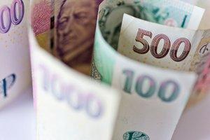 Sazby na spořicích účtech rostou. Kdo a za jakých podmínek aktuálně nabízí nejvyšší úrok?