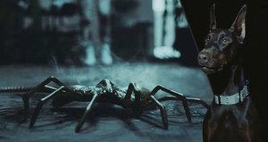 Vetřelec: Exemplář je výborný sci-fi film. Podívejte se na novinku Alien: Specimen hned teď