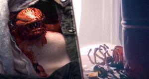 Vetřelec: Noční šichta je krvavý sci-fi horor! Podívejte se na Alien: Night Shift hned teď