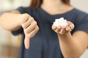 Cukr není zabiják. Proč se jeho konzumace bojíme?