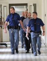 Nizozemské mlátičky, které přizabily číšníka: 5 a 6 let vězení a vyhoštění!