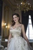 Rodinu chci, ale s mužem, který by zůstal doma s dětmi, říká slavná operní zpěvačka