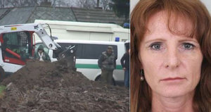 Děsivé detaily únosu podnikatelky Jany: Jak se zbavili těla a kam zmizelo její auto?
