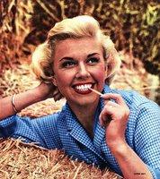 Zemřela oscarová hollywoodská hvězda filmu Calamity Jane! Do stovky jí zbývaly tři roky