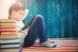 Je vaše dítě perfekcionista? Tohle musíte vědět, aby mu to neublížilo. Proč?