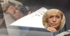 Zhroucená Hana Krampolová prosí z nemocnice v Tunisku: Dostaňte mě odsud!
