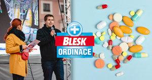 PharmDr. Martin Doseděl varuje: Některé léky se navzájem »nesnesou«
