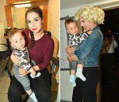 Tereza Vítů z Ulice sekla s mateřskou! Kdo jí hlídá sedmiměsíčního syna?