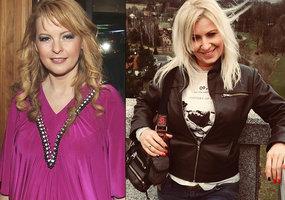 Takřka zapomenutá hvězdička reality show přišla na to, jak vydělat na Bartošové (†48)!