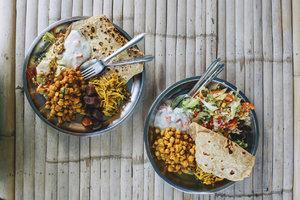 Indická dieta sníží riziko vzniku cukrovky nebo rakoviny. A určitě díky ní i zhubnete