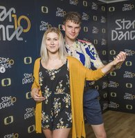 Další hvězda StarDance zveřejněna: Zatančí slavný český youtuber!