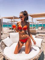 Úřadující Česká Miss Lea Šteflíčková: Sexy tělo, ale stále bez chlapa!