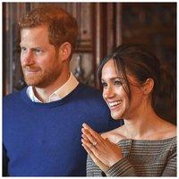 Britové v šoku! Harry s Meghan chtějí odvézt Archieho do Afriky!