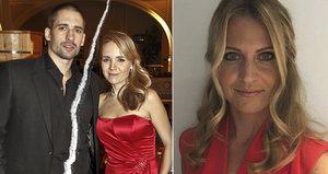 Rozvodová válka Plekance s Vondráčkovou: Po tomhle si ho nikdy nevezmu, rázně odmítla svatbu těhotná Šafářová