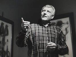 Zemřel architekt Českého slavíka: Michael Klang (†65): Dal tvář pořadům Caruso Show i České Miss.