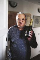 """Poloczek (†72) z Ulice i Hospody by slavil 80: """"Objednal"""" si vlastní smrt!"""