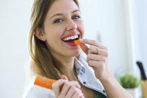 8 potravin, které nesmí chybět v jídelníčku, pokud chcete snadno zhubnout