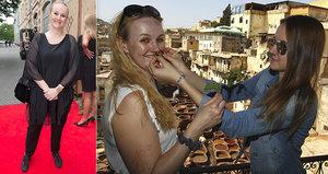 Zpěvačka Linda Finková: Problémovou dceru musela odstřihnout! 5 měsíců ignorace