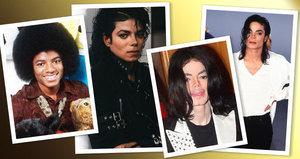 Michael Jackson (†50) by měl narozeniny: Kvůli reklamě málem uhořel
