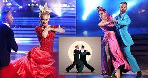 Revoluce ve StarDance: Tančit budou stejnopohlavní páry!