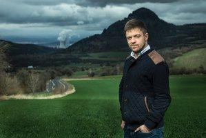 Nový seriál Sever nadchl, jenže… Výsměch! zuří divák, co vraždu pamatuje